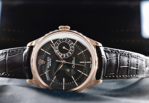Reviewing the Underrated Rolex Cellini Collection