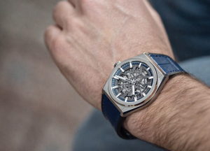 Zenith Watches: Top Choices