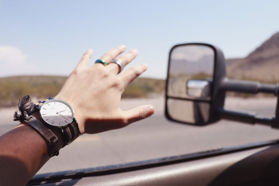 Best Watches for Summer 2019