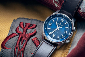 Top Collections from Jaeger-LeCoultre
