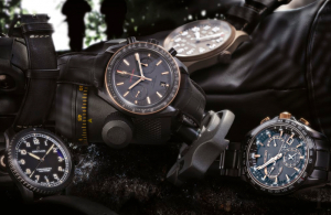 Luxury Watches: Is Expensive Always Better?