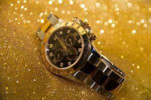 History of Rolex Daytona: Why It's Still So Popular