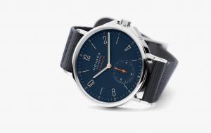 10 Versatile Watches for the Minimalist