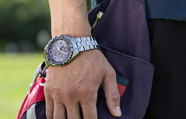 Best Affordable Watch Brands Under $1,000