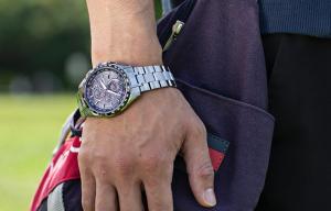 Best Affordable Watch Brands Under $1,000