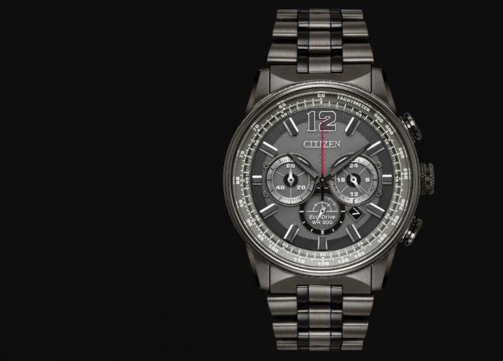 Buy Citizen Watches Online Watchshopping Com