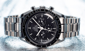 What is a Chronograph Watch Used for?