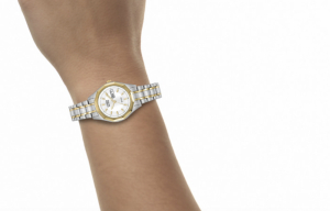 Affordable Designer Watches for Women