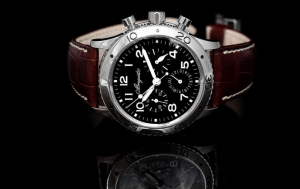 Introduction to Breguet Type XX Watches