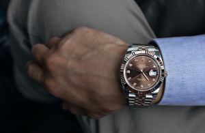 Affordable Rolex Watches: Top Picks and Alternatives