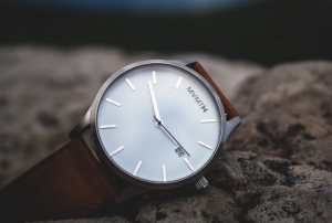 Best Leather Watches for Men