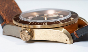 Watch Guide: How Are Watches Made?