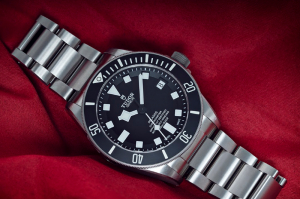 Watch Guide: Answers to Common Tudor Watch Questions
