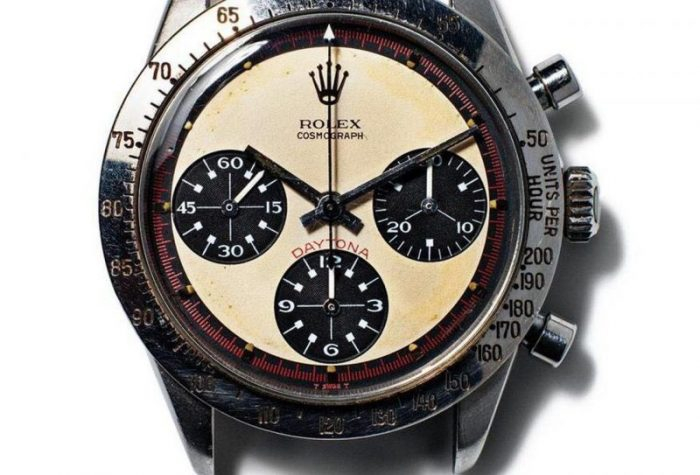 Best Watch Brands For Different Price Ranges