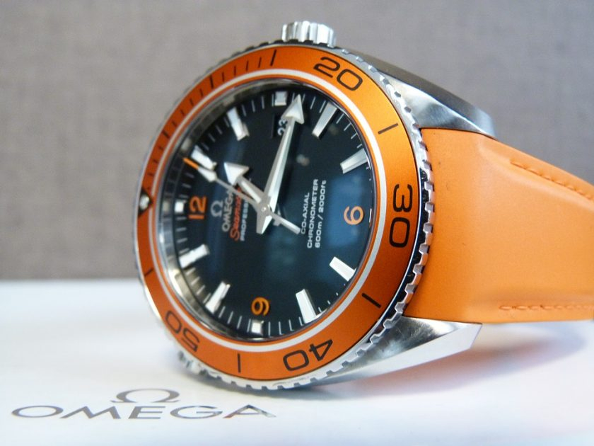 Watch Buying Guide: 5 Great Starter Watches
