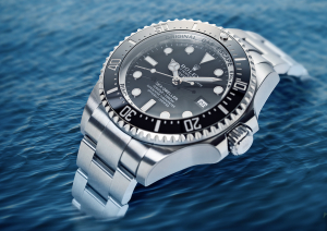 Watch Buying Guide: Your First Dive Watch