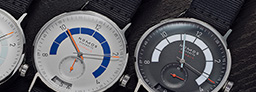 German Watches Banner